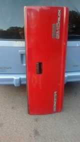GMC Sonoma tailgate, also fits Chevy S-10 in Dover, Tennessee