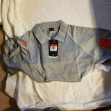 Nike golf shirt in Toms River, New Jersey