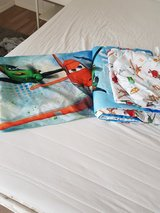 baby/toddler bedding set in Ramstein, Germany
