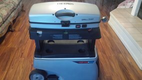 Thermos Fire and Ice Grill 2 Go By Charmglow in Las Cruces, New Mexico