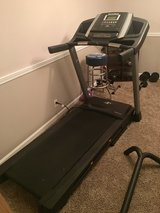 iFit Compatible Treadmill in Nashville, Tennessee