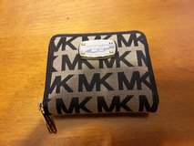 MK wallet in Fort Campbell, Kentucky