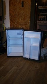 4.3 cubic foot Whirlpool refrigerator in Elizabethtown, Kentucky