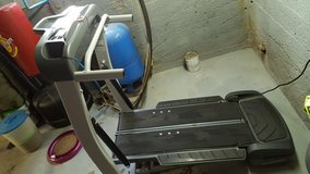 BOWFLEX TC10 Treadclimber in Fort Drum, New York