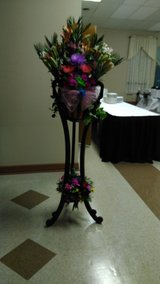 Beautiful Floral arrangements in Kingwood, Texas