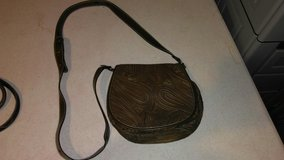 Coldwater Creek crossbody purse in Fort Campbell, Kentucky