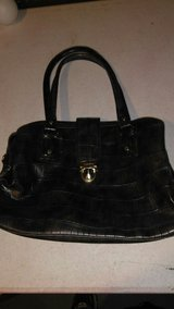 Liz Claiborne purse in Fort Campbell, Kentucky