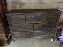 7 Drawer Dresser in Elizabethtown, Kentucky