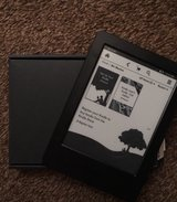Kindle E Reader in Sheppard AFB, Texas