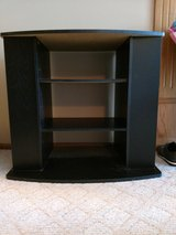 TV Stand in Bolingbrook, Illinois