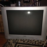 35 inch color tv in Sugar Grove, Illinois