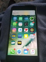 iPhone 7plus like new in Fort Meade, Maryland