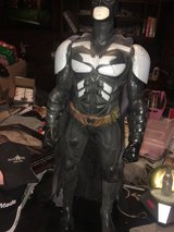 Knee High Batman Figure in Denton, Texas