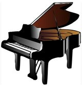 Private Piano Lessons in Houston, Texas