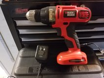 12v cordless drill in Temecula, California
