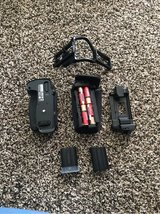 Nikon MD D-16 D750 Battery Grip Pack + in Okinawa, Japan