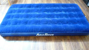 Air Mattress - by Air-O-Space Bed in Okinawa, Japan