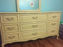 Girl's bedroom set by House of Lindberg in Tinley Park, Illinois
