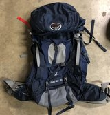 Osprey Aether 70 Pack in San Clemente, California