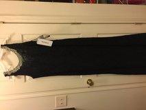 NWT Evening / Ball gown in Fort Campbell, Kentucky