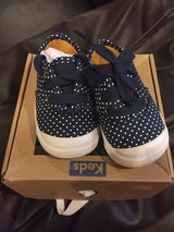 New Keds size 3 Months in Warner Robins, Georgia