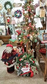 ALL CHRISTMAS 60% OFF in Fort Campbell, Kentucky