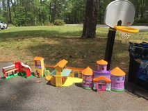 kids toys in Beaufort, South Carolina