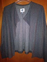XXLarge Open front cardigan in Kingwood, Texas