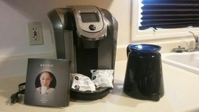 keurig 2.0 with carafe in Sandwich, Illinois