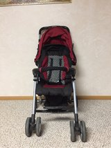 boys stroller in New Lenox, Illinois