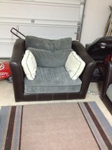 Living room Set, Need gone ASAP! in El Paso, Texas