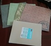 Scrapbook Paper in Fairchild AFB, Washington