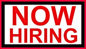 HIRING IN HUFFMAN Production Assistant in Kingwood, Texas
