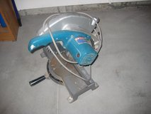 Miter Saw in Plainfield, Illinois