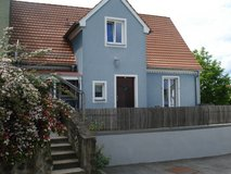 House for rent in Parkstein - by owner in Grafenwoehr, GE