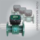 FLOW METERS in Phoenix, Arizona