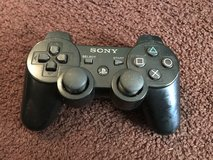 PS3 remote controls in Fort Rucker, Alabama