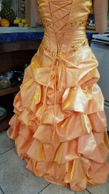Formal Dress in Cleveland, Texas