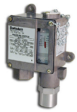 PRESSURE SWITCHES in Phoenix, Arizona