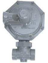 GAS REGULATORS/VALVES in Phoenix, Arizona