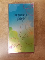 NEW Beautiful day perfume in Fort Drum, New York