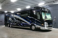 2018 Entegra Coach Anthem 44B in Temecula, California