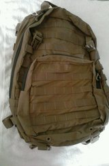 Wanted Brand New Assault pack in Cherry Point, North Carolina