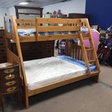 Bunk Bed (999) in Camp Lejeune, North Carolina