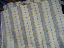 Fabric/Sewing Material in Elgin, Illinois