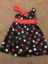 Holiday Dress 3T in Aurora, Illinois
