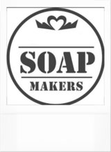 Soap Makers (EVERYTHING U NEED) in Stuttgart, GE