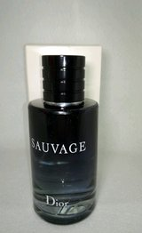 Dior Sauvage EDT 100ml in Rota, Spain