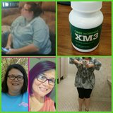 Xm3 - weight loss in Hattiesburg, Mississippi