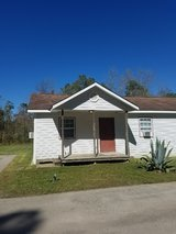 All Bills Pd:  1 Bedroom Flat_Community Drive/59N/ Grand Prkwy North in Spring, Texas